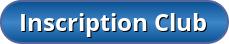 button renouvellement club