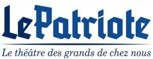 Le-Patriote