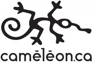 Logo-Cameleon