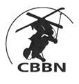 Logo CBBN (4)_