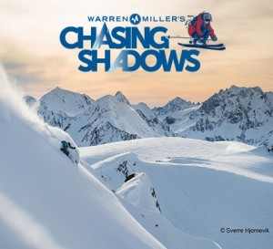 WarrenMiller-ChasingShadows