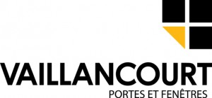 VAILLANCOURT_LOGO_PROCESS_COATED