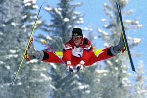276466-8201jai-commence-ski-acrobatique-parce