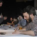 autographes_equipe_canadienne
