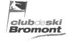 skibromont