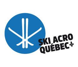 Fédération québécoise de ski acrobatique